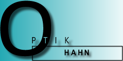 Optik Hahn